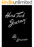 Hard Tack Journey: 1st hand account of WW2 in North Africa 1942/3: Private Langstaff's illustrated journey through war torn North Africa in 1942-43 with the 51st Highland Division 8th Army.