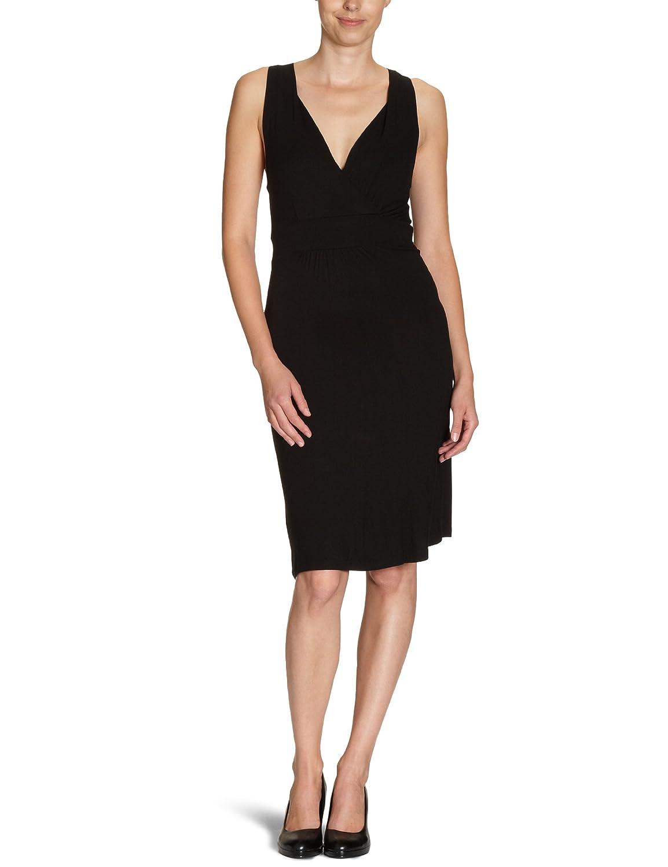 Blaumax Night Damen Kleid