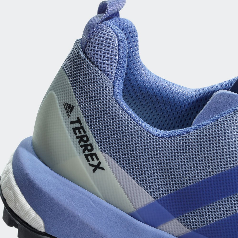 W Running Trail Adidas Agravic Terrex Zapatillas De 6TqSwC