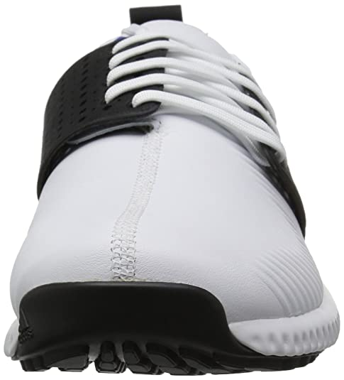 e4f704d5c4955 adidas Men s Adicross Bounce Golf Shoe  Amazon.co.uk  Shoes   Bags