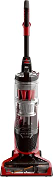 Bissell PowerGlide Bagless Pet Upright Vacuum
