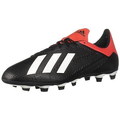 adidas Men's X 18.4 Firm Ground | Soccer