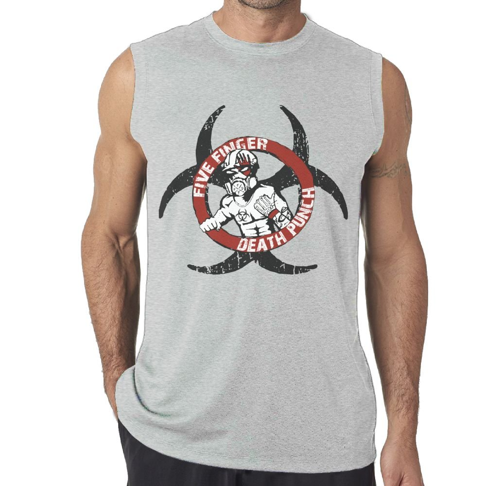 Amazon Five Finger Death Punch Logo Mens Customized Youth
