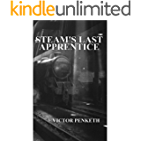 Steam's Last Apprentice