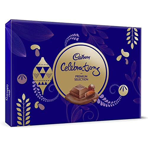Chocolate Boxes Buy Chocolate Boxes Online At Best Prices In India