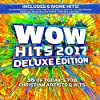 familychristian deals on WOW Hits 2017 Deluxe Edition