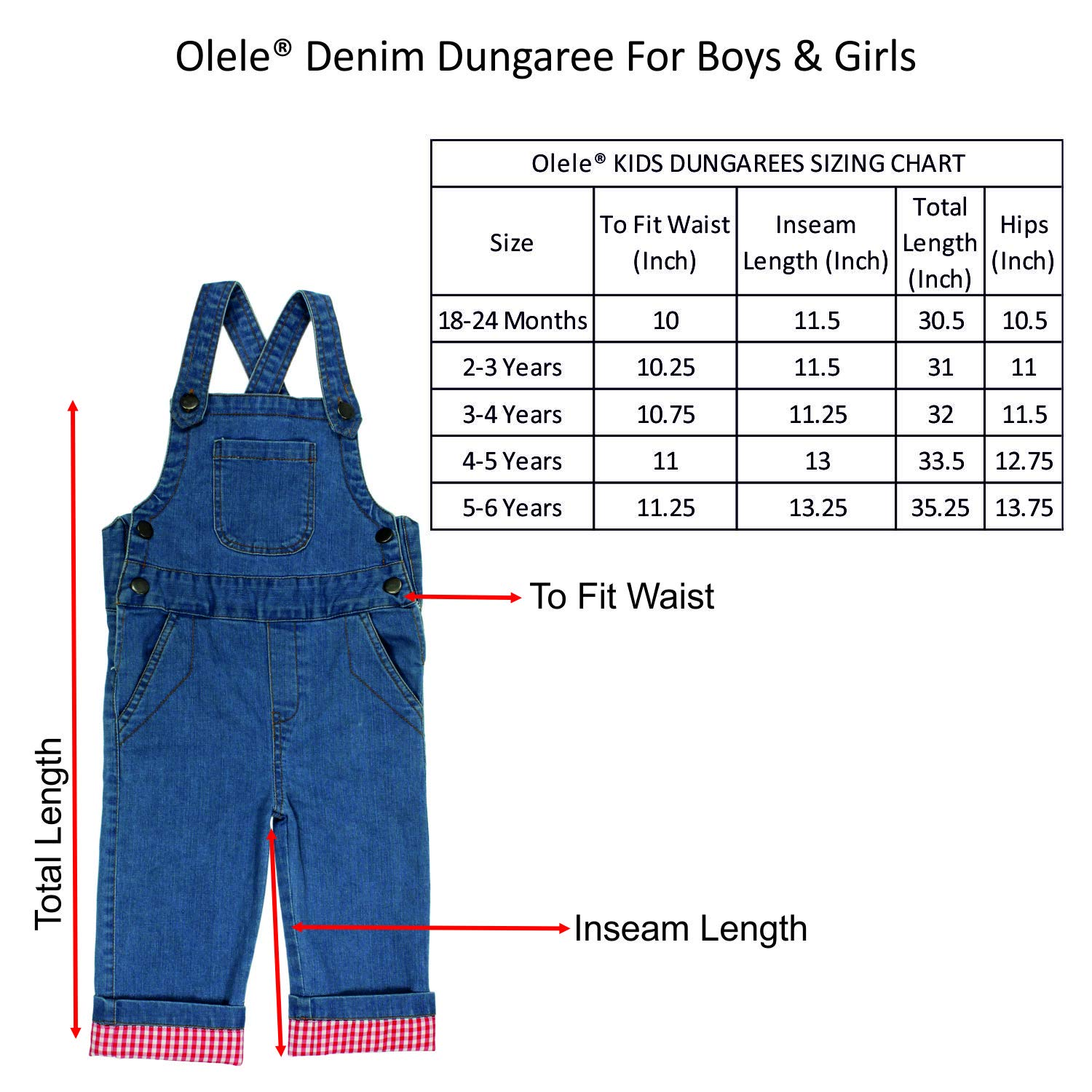 Boys' Clothing (newborn-5t) Boys Beige Dungarees Up To 3 Months Fine Craftsmanship