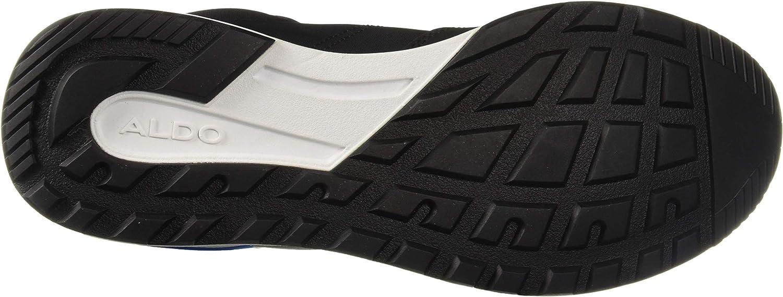 ALDO Mens Paleng Sneaker
