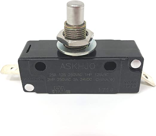 Heat N Glo RC300 Transmitter Replacement  Part #2166-330