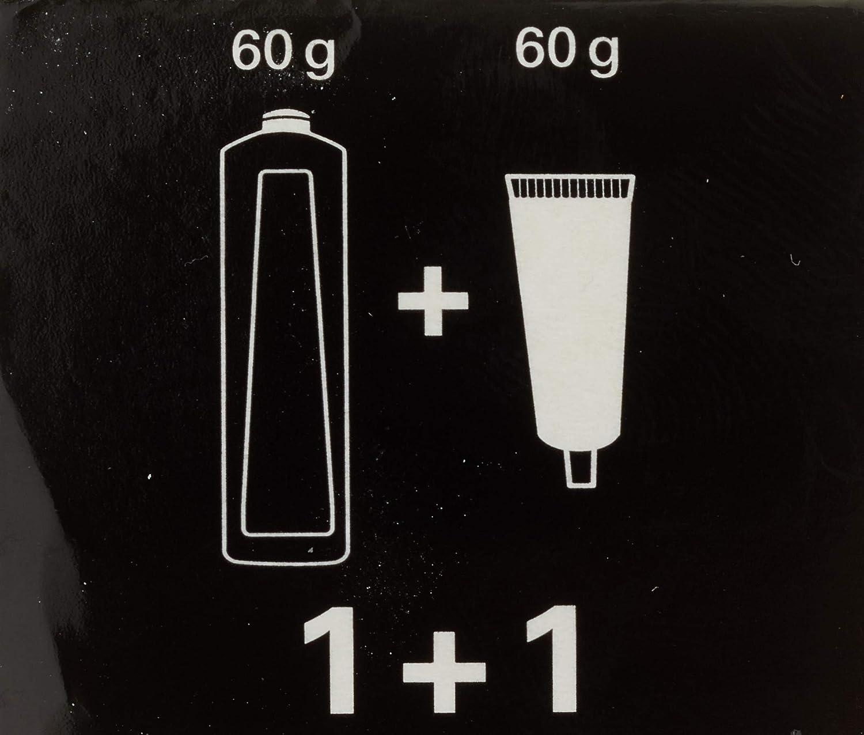 LOréal Professionnel Paris Inoa , 60 gram