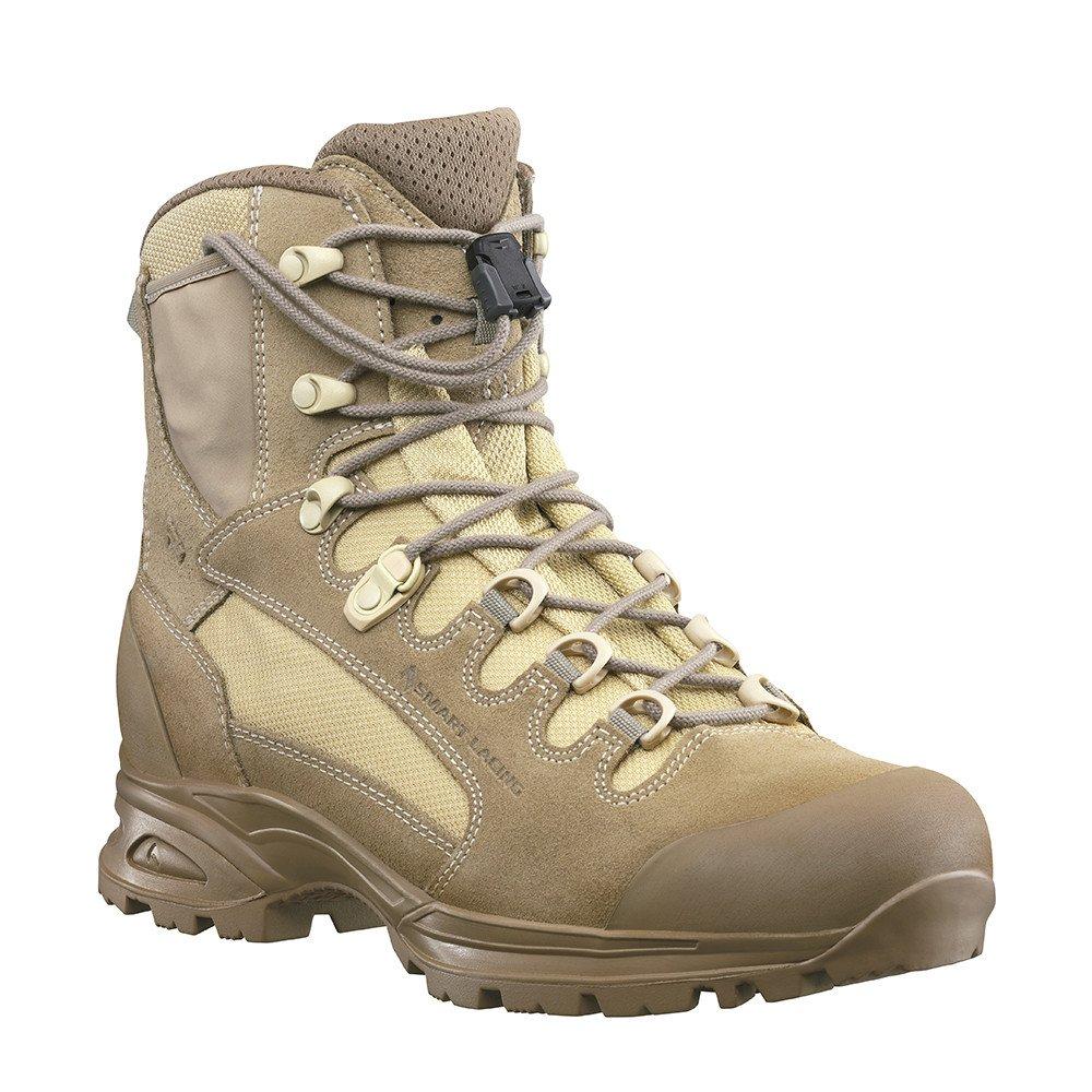Haix Scout Desert Strapazierfähige Einsatzstiefel für körperliche Herausforderungen