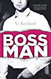 Bossman (versione italiana)