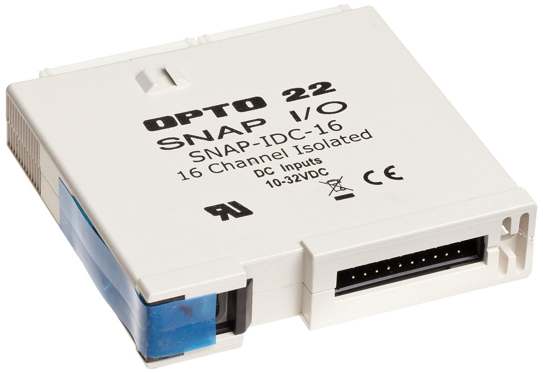 94897 Morse 5967C 1//2 X 1//2 2FL SE SC .060C//R TICN