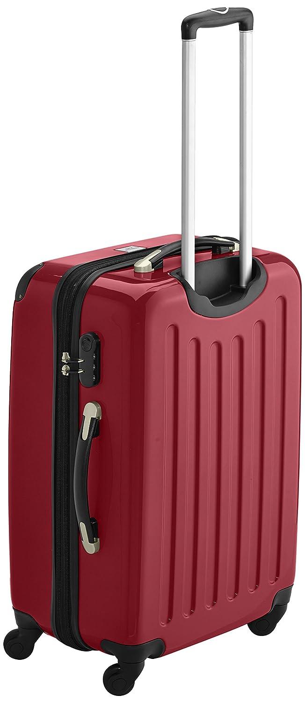 HAUPTSTADTKOFFER Luggage Sets / 59186656 Multicolour 87.0 liters