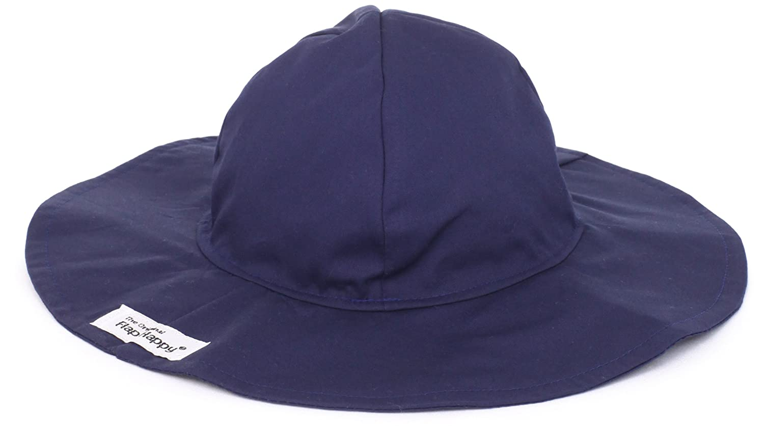 Amazon.com  Flap Happy UPF 50+ Floppy Hat  Clothing cfb06391d7b0