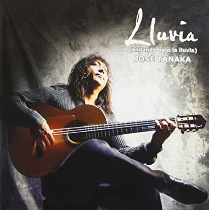 Buy Lluvia Online at Low Prices in India | Amazon Music