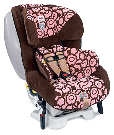 amazon com britax advocate 65 cs click safe convertible car seat rh amazon com britax advocate 65 cs manual Britax Advocate 70 CS FF