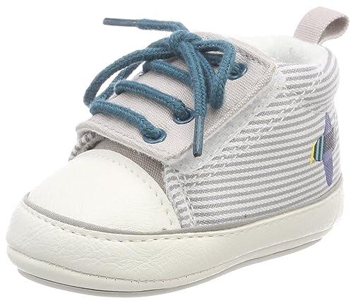 Sneakers per bambino Sterntaler wWcQdc