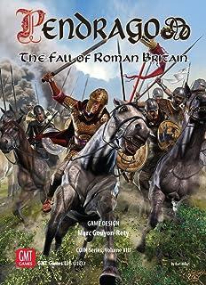 HERE I STAND - WARS OF THE REFORMATION (ANNIVERSARY EDITION): Amazon.es: Juguetes y juegos