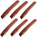 Industrial Sander Belts