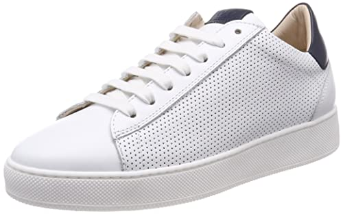 Womens As4861008301 Trainers Escada Sport 2018 Many Kinds Of Cheap Price Cheap Sale Perfect Cheap Sale Store yM3QS