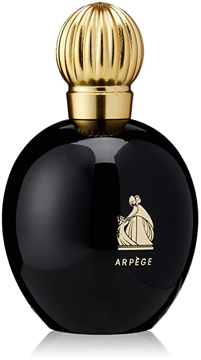 Lanvin - Arpege - Eau de Parfum para mujer - 100 ml