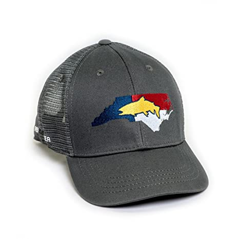 d314af3a9830e shop lyst patagonia mountain trucker hat in blue for men e9f59 7e406   aliexpress rep your water north carolina first in flight hat 7a076 72d70