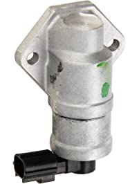 Standard Motor Products AC415 Idle Air Control Valve
