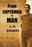 From Superman to Man (1917)