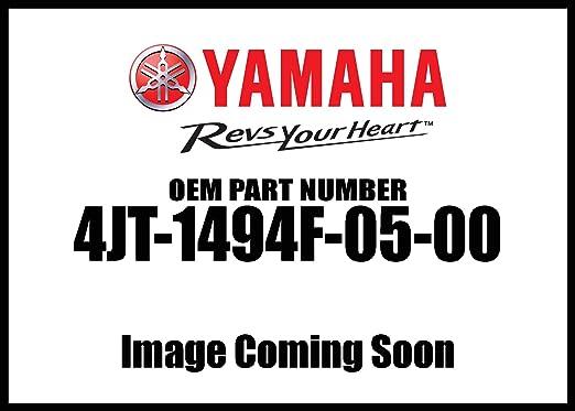 Yamaha 4JT-1494F-05-00 Jet; 4JT1494F0500 Made by Yamaha