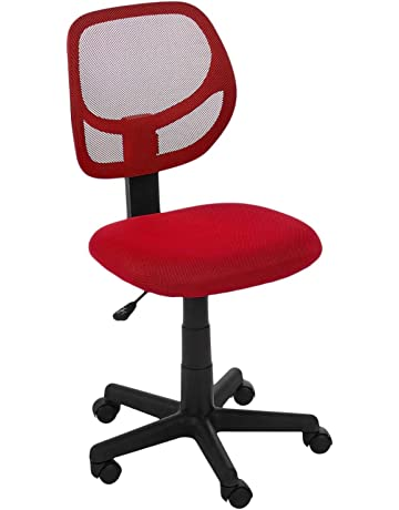 Office Chairs & Sofas | Shop Amazon.com