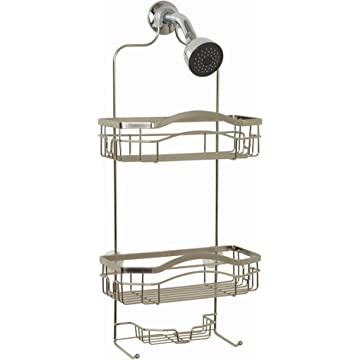 Zenna Home Stainless Steel