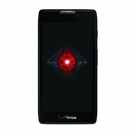 amazon com motorola droid razr maxx hd verizon wireless cell rh amazon com Motorola Droid Turbo Motorola Droid X