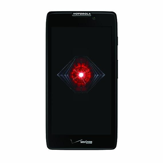 amazon com motorola droid razr maxx hd verizon wireless cell rh amazon com Motorola Droid RAZR M Verizon Motorola Droid RAZR