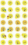 Tastenkombination Sonne