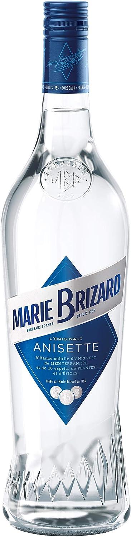 Marie Brizard Anis - 1000 ml