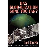 Why Globalization Works Yale Nota Bene Martin Wolf 9780300107777 Amazon Com Books