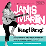 Bang! Bang! The Complete 1956-60 Recordings