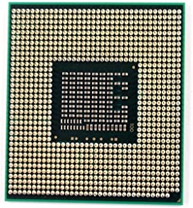 Dell Inspiron 3520 5520 Intel Core i3 Mobile i3-2370M 2.40GHz Laptop CPU SR0DP