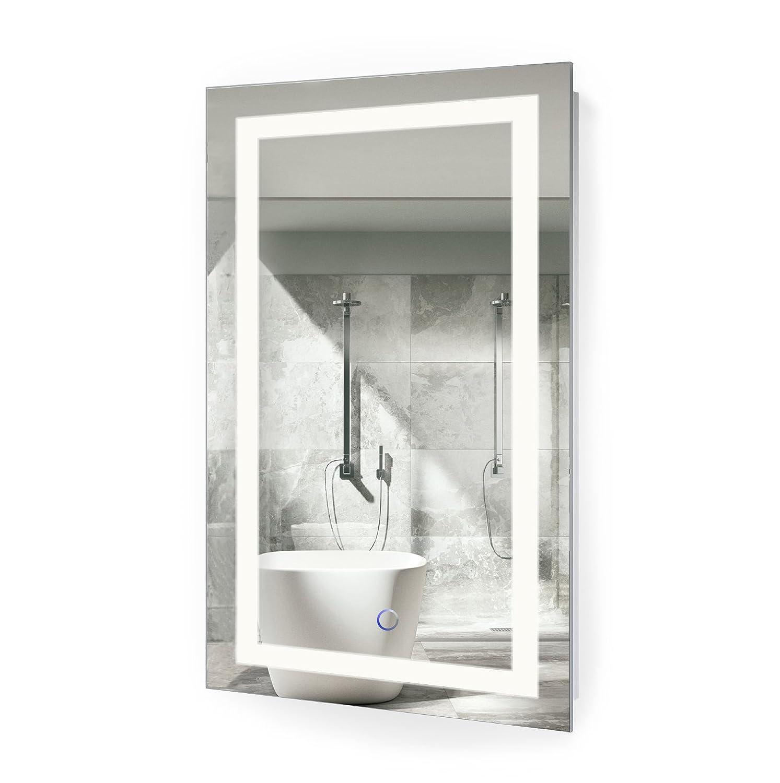 100 Amazon Com Frameless Wall Mirror Amazon Com 42 Amazon Com Round Metal Mirror Home U0026