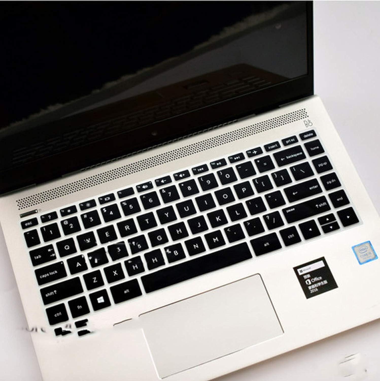 New For HP Pavilion x360 14m-cd0001dx 14m-cd0003dx Keyboard Backlit Silver US