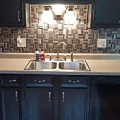 Rust Oleum Countertop Transformations Kit Java Stone
