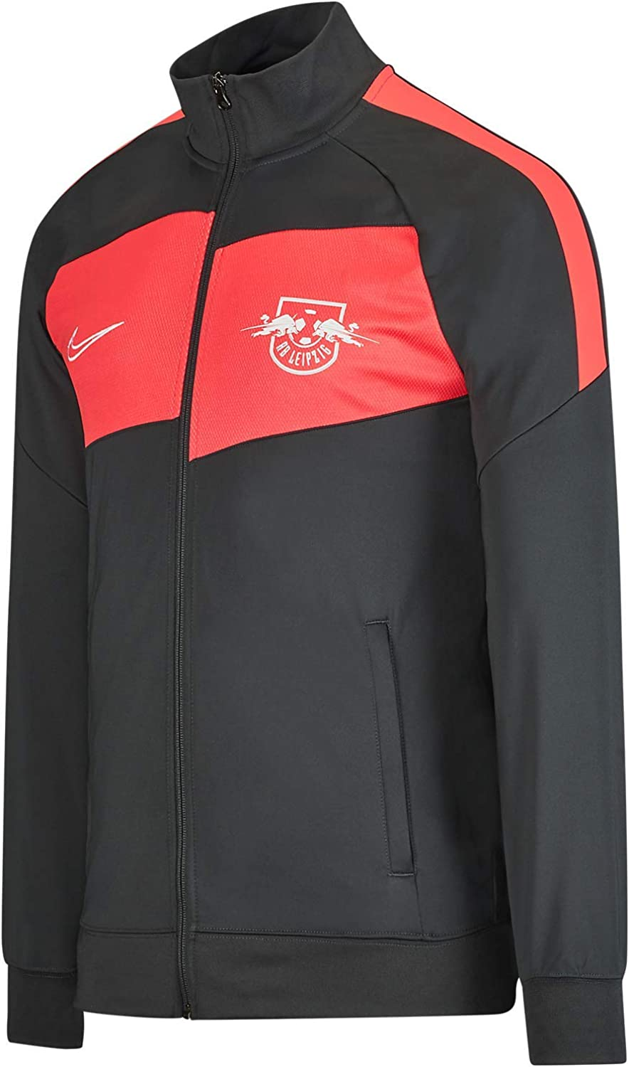 Official Merchandise Youth RB Leipzig Sports Jacke