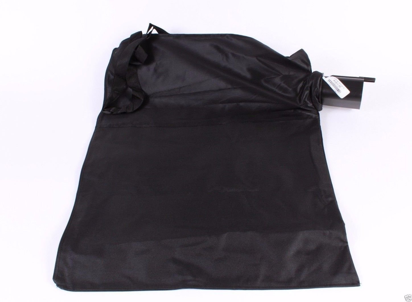 Genuine GreenWorks 31103148 Leaf Blower Vacuum Bag for 24022 24072 ,product_by: powered_by_moyer ,ket24231821218295