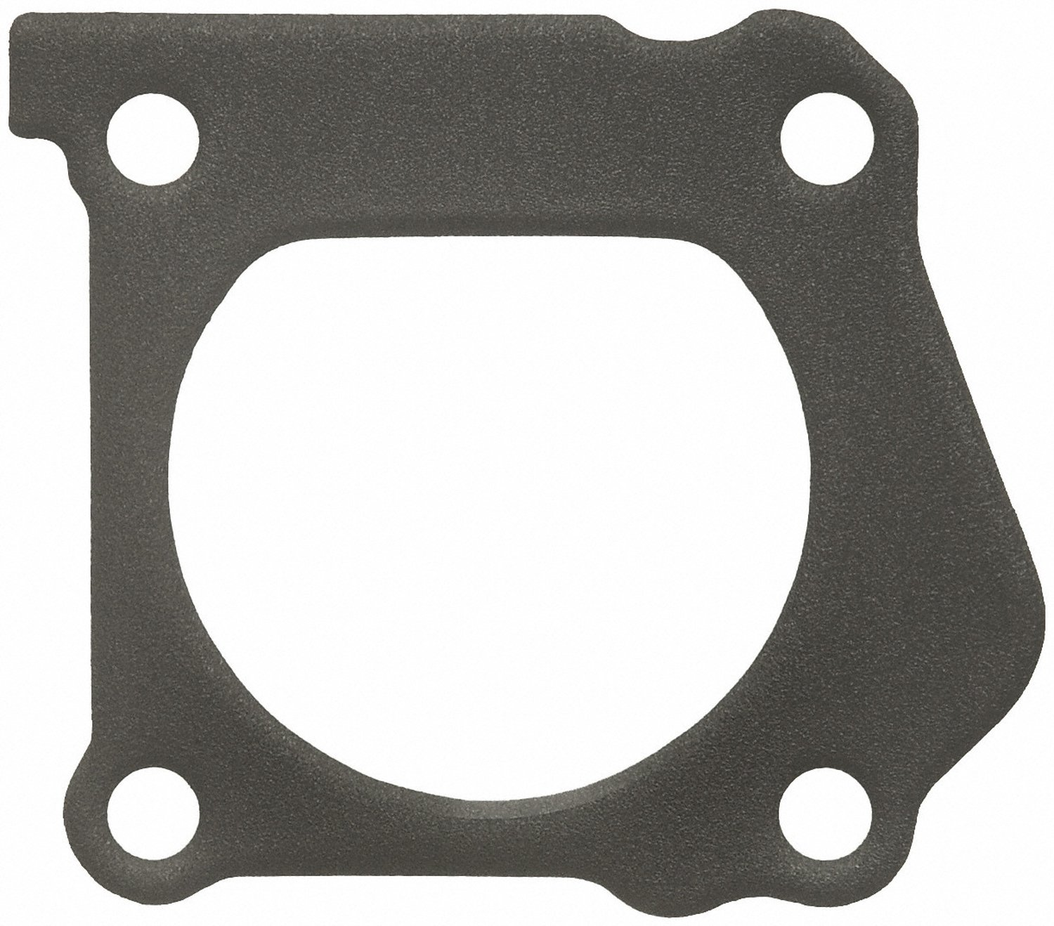 Fel-Pro 61038 Throttle Body Mounting Gasket
