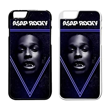 coque iphone 7 rocky