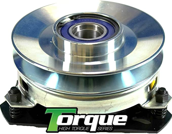 Replacement for Xtreme X0184-K PTO **U.S OWNED COMPANY**