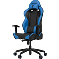 Vertagear VG-SL2000_PK Gaming Chair, Medium
