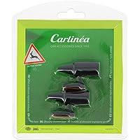 Carlinea 485036 Dispositivo de disuasion de Animales