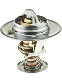 Motorad 7328-170 Failsafe Thermostat